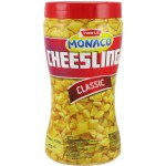 Parle Cheeselings Classic