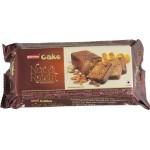 Britannia Cake Nut & Raisin Romance