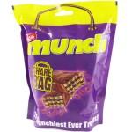 Nestle Munch Share Pack (20 Units X 10.1 Gm)