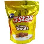 Cadbury 5 Star Home Treats