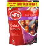 MTR Sweet Mix Gulab Jamun