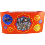 Shubh Avsar Assorted Chocolate Gift Pack