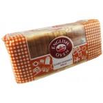English Oven Jumbo Sandwich Bread