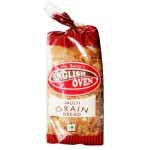 English Oven Multigrain Bread