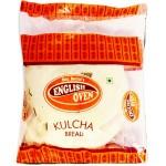 English Oven Kulcha Bread