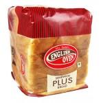 English Oven Sandwich Plus Bread