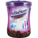Pediasure Premium Chocolate