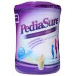 Pediasure Complete Vanilla