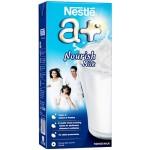 Nestle A+ Milk