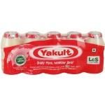 Yakult Probiotic Drink (5X65 Ml)