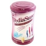 Pediasure Vanilla Delight