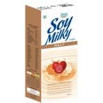 Staeta Soy Milky Malt
