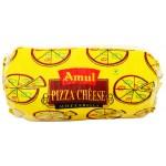 Amul Pizza Cheese - Mozzarella