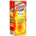 Real Mango Juice