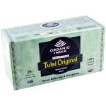 Organic India Tulsi Original