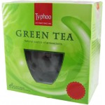 Typhoo Green Tea (Tea Bags)