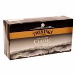 Twinings Classic Assam Tea Bags