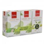 Typhoo - More Health More Value (3X25 Tea Bags)
