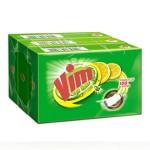 Vim Dishwash Bar (3X200 Gm)