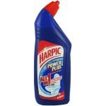Harpic Power Plus 10X - Original