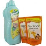 Wipro Safe Wash