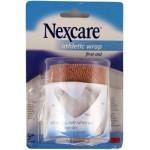 3M Nexcare Athletic Wrap