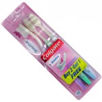 Colgate Senstive Toothbrush (Buy 2 Get 1 Free)