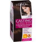 L'oreal Casting CrÈMe Gloss - 400 Dark Brown