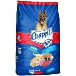 Chappi Adult Dog Food - Chicken & Rice