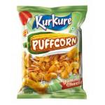 Kurkure Puffcorn Yummy Cheese
