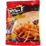 Mc Cain Masala Fries