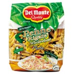 Del Monte Penne Rigate Pasta