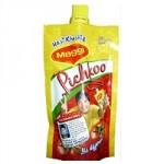 Maggi Tomato Ketchup Pichkoo