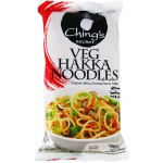 Ching's Hakka Veg Noodles