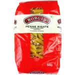 Borges Penne Rigate Pasta