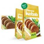 Vegit Instant Snack Mix Shammi Kebab