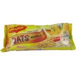 Maggi Oats Noodles