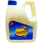 Sundrop Superlite Advanced Oil