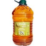 Borges Cesar Olive Pomace Oil