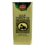 Del Monte Olive Pomace Oil