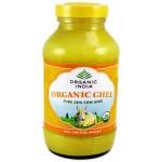 Organic India Organic Cow Ghee