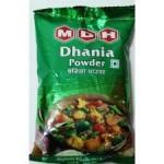 MDH Dhania (Coriander) Powder