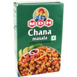 MDH Chana (Chhole) Masala