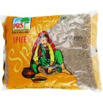PRS Jeera Sabut (Cumin Whole)