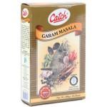 Catch Garam Masala