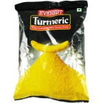 Everest Turmeric (Haldi) Powder
