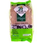 24 Mantra Organic Wheat Daliya