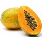 Papaya (Papita)