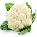 Cauliflower (Phool Gobhi)