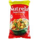 Nutrela Soya Chunks